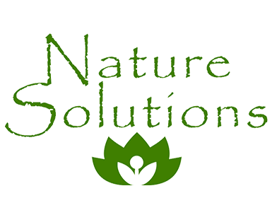 Nature Solutions - Shopmasy